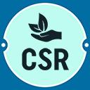 Vi støtter CSR projekter